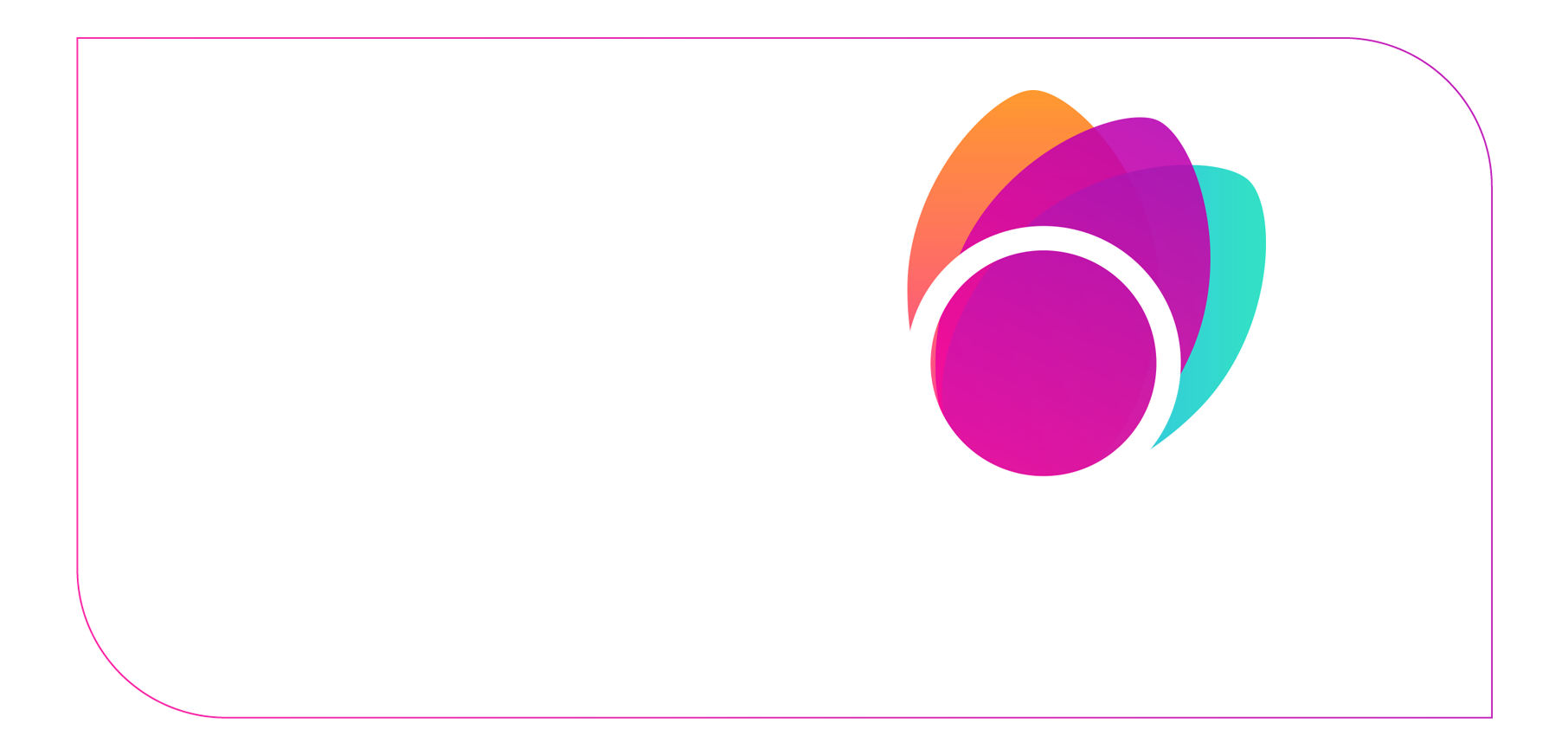 Dra. Cindy Burbano | Dermatóloga en Quito